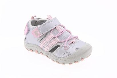Calzado Zapato tenis sandalia infantil Gioseppo Baybú Tenerife