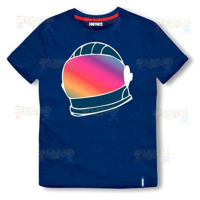 Camisa Fortnite en Baybú Tenerife (Producto oficial)