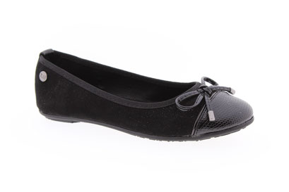 Calzado zapato bota y tenis infantil niño niña Xti en Tenerife