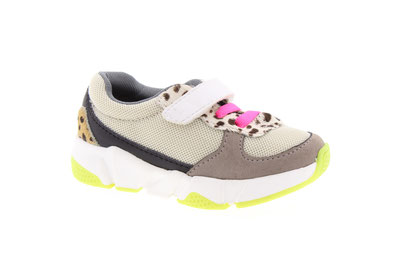 Calzado zapato y tenis infantil niño niña Gioseppo en Tenerife