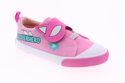Zapato sandalia tenis niño niña Garvalin en Baybú Tenerife