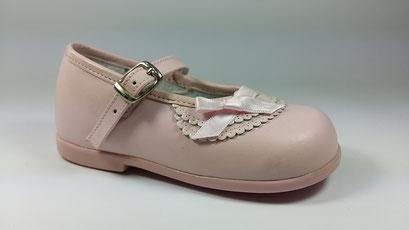 Calzado zapato infantil niño niña dbebe en Baybú Tenerife