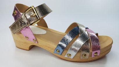 Calzado Zapato tenis sandalia infantil niño niña Gioseppo Baybú Tenerife
