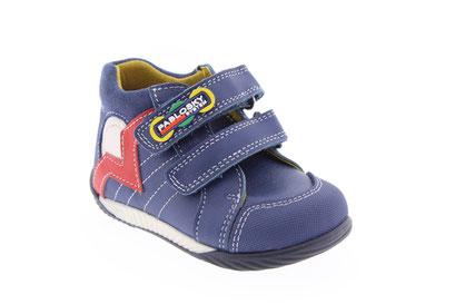 Calzado zapato y tenis colegial infantil niño niña Pablosky en Tenerife
