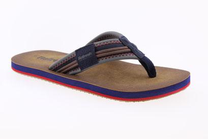 Zapato sandalia Refresh en Baybú Tenerife