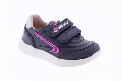 Comprar Calzado zapato tenis Pablosky en baybú Tenerife
