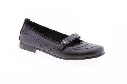 Zapatos colegiales niño y niña Pablosky Titanitos y Biomecanics