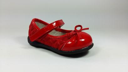 Zapato bota niño niña Crecendo en Baybú Tenerife