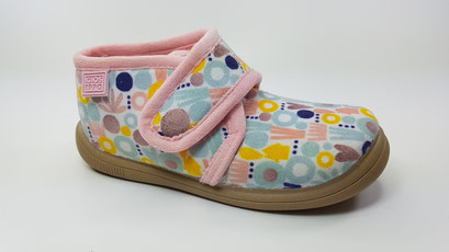 Calzado zapato botas y tenis infantil niño niña Gioseppo en Tenerife