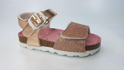 Tenis sandalia zapato mustang niño niña en Baybú Tenerife