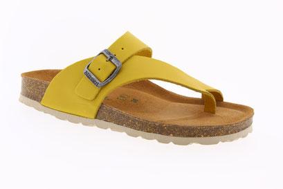 Autenti zapato sandalia en Baybú Tenerife