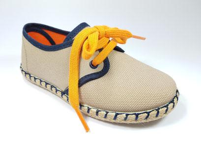 Tenis sandalia zapato mustang en Tenerife