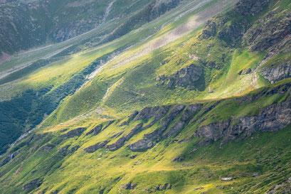 Flanken Matterhorn © Jurjen Veerman