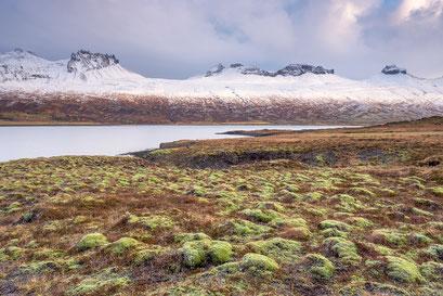 Southcoast Iceland © Jurjen Veerman