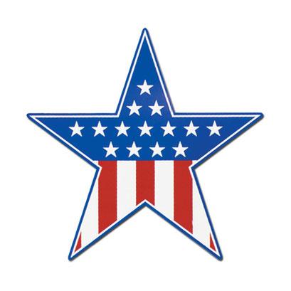 Mieten US Cars, Mustang, Thunderbird-Amerikanische Autos, Schweiz, Oldtimer, Hochzeit