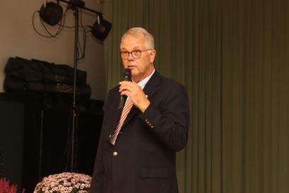 Lucs H. Pepers, Latvijas Goda konsuls Brēmenē un Lejassaksijā