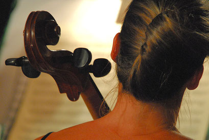 Orchestre de Catalogne (PO 66)