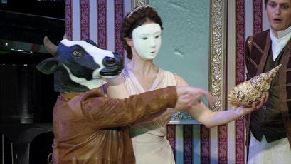 Wiener Blut Oper@Tee (c) Heinz Lasek