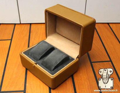 custom watch box for watch