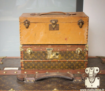 mini trunk to sell quickly buy and sell on the internet estimate