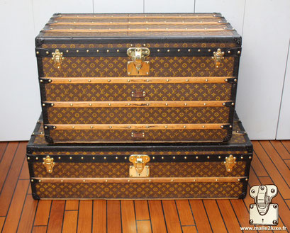 purchase and sale of cabin trunk contact us