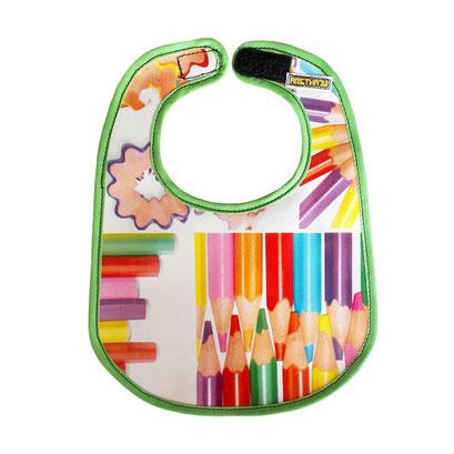 babero Kids Pencil