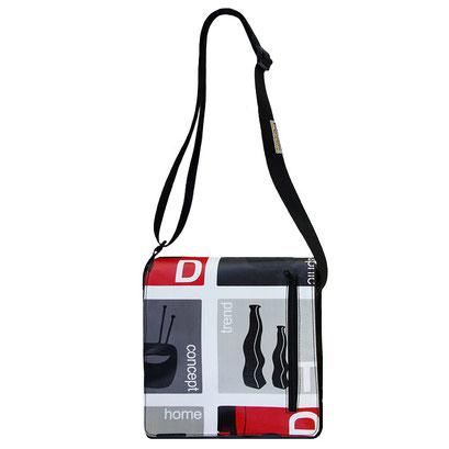Bossa Oriol Design/ bolso Oriol Design