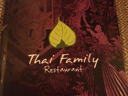 http://www.thaifamily.ch/