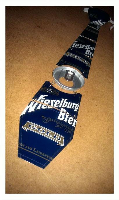Wieselburger Bier - Niederösterreich
