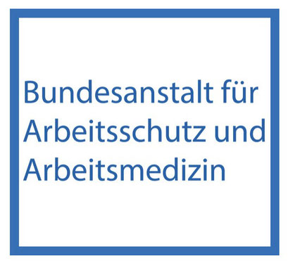 """Zertifikate & Prüfberichte zur """"Grimaske mit HeiQ Viroblock®"""" gibt es hier. Grimaske aus NRW - das Original von www.feld.de - Unabhängige Tests"""