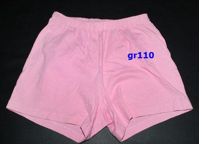 Art.1.6.192 eher Pyjamahose, 3chf