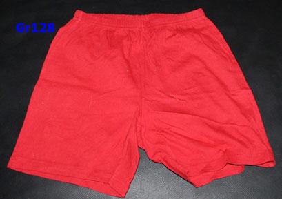 Art.1.6.148  pyjama Hose 3chf