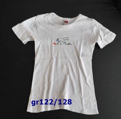 Art.1.16.3395 gestreiftes unterhemd 3chf
