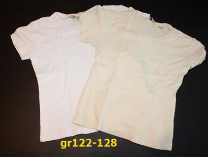 Art.1.4.059 H&M, unterhemdli, zusammen 5chf
