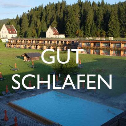 Hoteltipps Reisebericht Reiseblog Edeltrips
