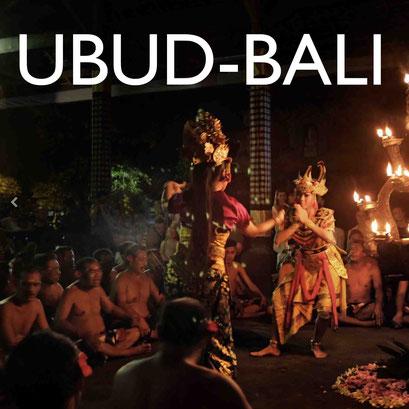 Reisebericht Ubud Bali Reiseblog Edeltrips