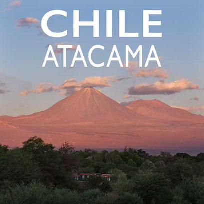 Reisebericht Chile ATACAMA Reiseblog Edeltrips