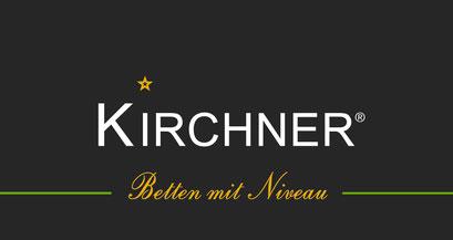 Kirchner Betten