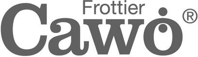 Cawö Frottierware