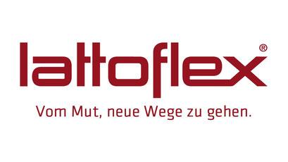 Lattoflex Matratzen und Lattenroste