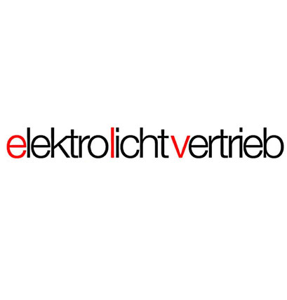 elektrolichtvertrieb