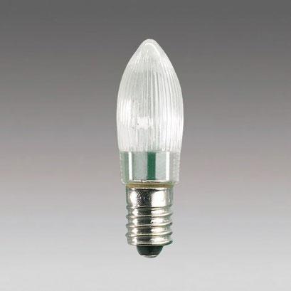Toplampen