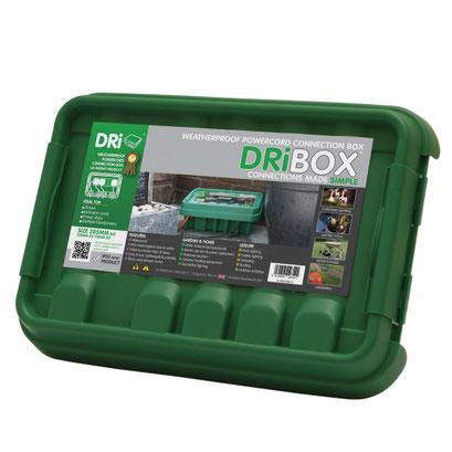 DRiBOX Produkte