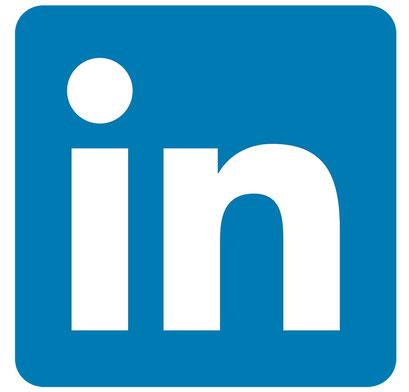 https://www.linkedin.com/in/carole-lamothe-evenida-4a6a6627/