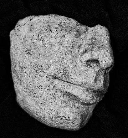 o.T. Keramik, 2010 (Verkauft)