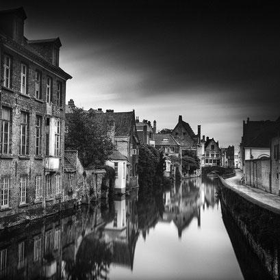 Gouden-Handrei, Brügge. Belgium 2015