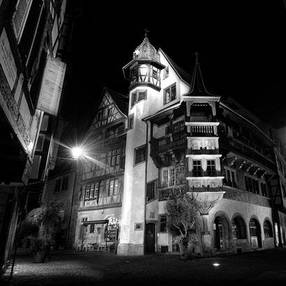 Colmar#02. Elsass. France 2015