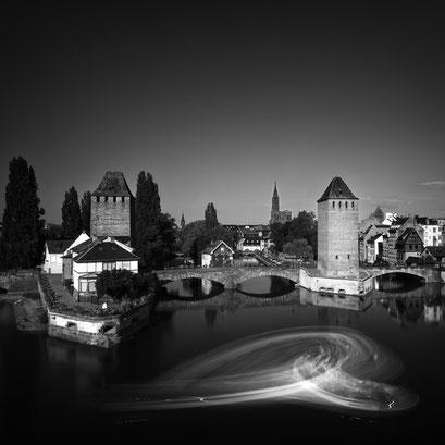 Straßbourg#02, Elsass. France 2015