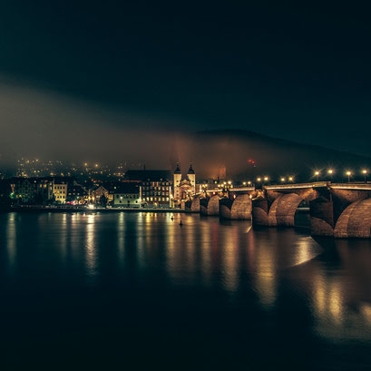 Heidelberg #03. color, Baden Württemberg. Germany 2014