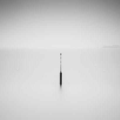 Port Mer, Cancale. Bretagne 2013